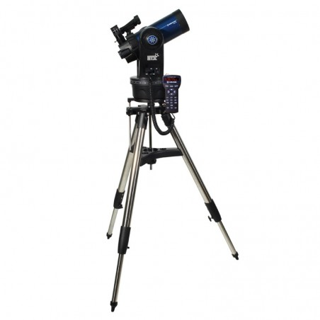 Meade τηλεσκόπιο ETX-90 MC...