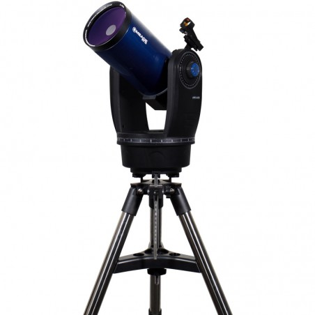 Meade τηλεσκόπιο ETX-127 MC...