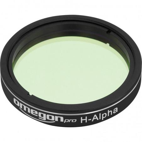 Omegon Φίλτρο H-alpha Pro...