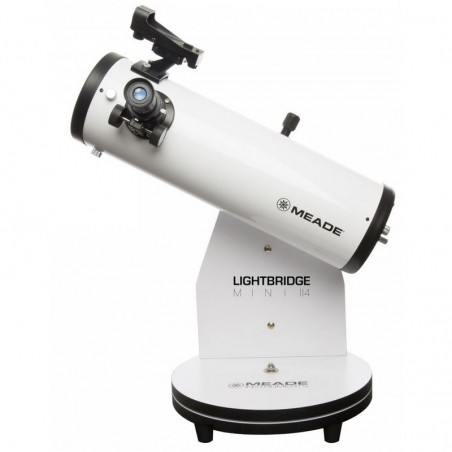 Meade LightBridge Mini N...