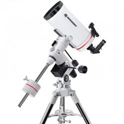 Bresser Τηλεσκόπιο Maksutov...