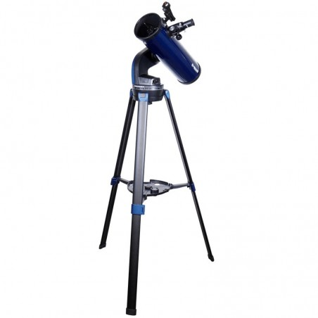 Meade τηλεσκόπιο N 114/1000...