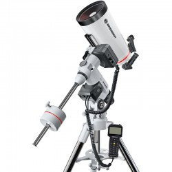 Bresser Τηλεσκόπιο MC...