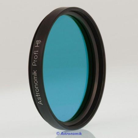 Astronomik Φίλτρο Η-Beta 2''