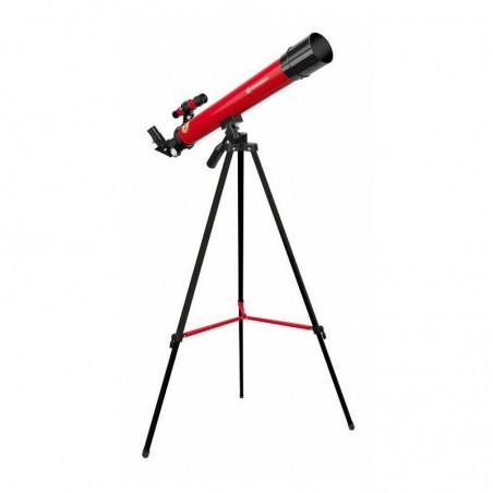 Bresser Junior Τηλεσκόπιο...
