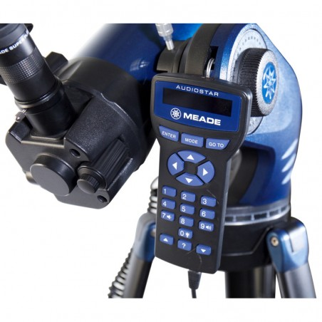 Meade τηλεσκόπιο MC 90/1250...