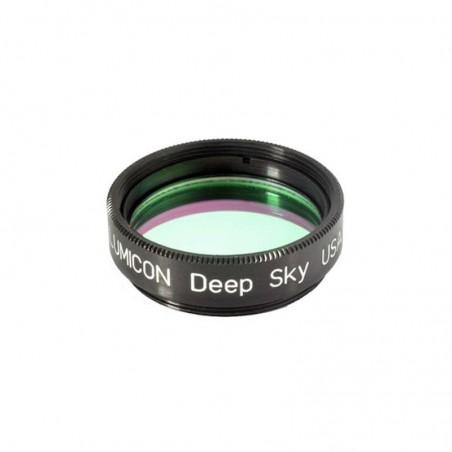 Lumicon Φίλτρο Deep Sky 1,25''