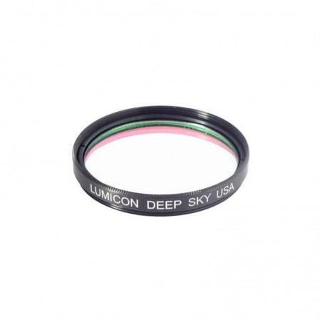 Lumicon Φίλτρο Deep Sky 2''
