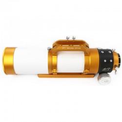 William Optics Τηλεσκόπιο...