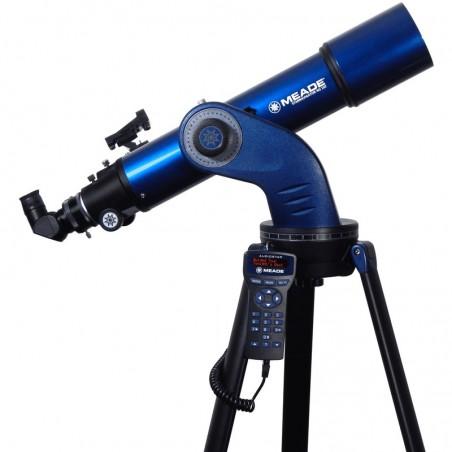 Meade τηλεσκόπιο AC 102/660...