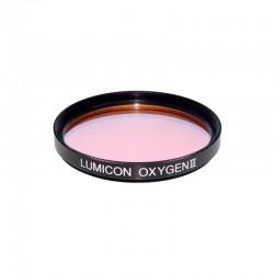 Lumicon Φίλτρο OIII 2''