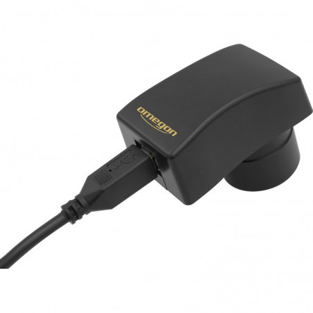 Κάμερα Omegon Telemikro USB