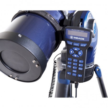 Meade τηλεσκόπιο N 130/1000...