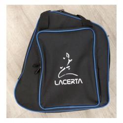 Θήκη μεταφοράς Lacerta για...