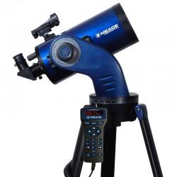 Meade τηλεσκόπιο MC...