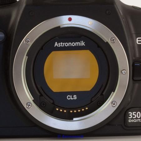 Astronomik Φίλτρο CLS για...