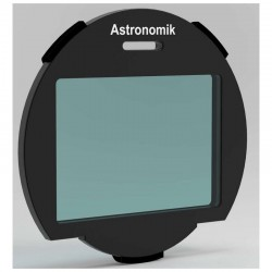 Astronomik Φίλτρο CLS XL...