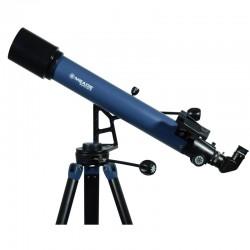 Meade τηλεσκόπιο AC 70/700...
