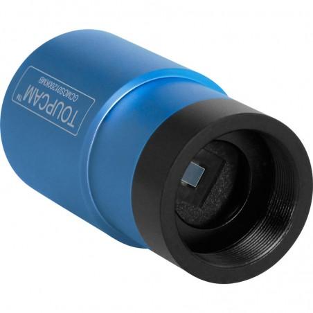 Κάμερα ToupTek G-1200-KPB...