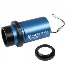 Κάμερα ToupTek GP-1200-KPB...