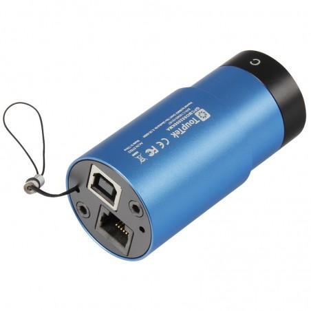 Κάμερα ToupTek GP-2000-KMA...