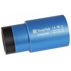 Κάμερα ToupTek G3m-290M Mono