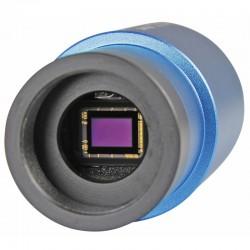 Κάμερα ToupTek G3M-178-M Mono