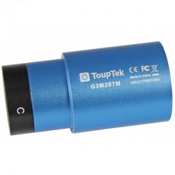 Κάμερα ToupTek G3M-287-M Mono
