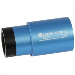 Κάμερα ToupTek G3M-287-C...