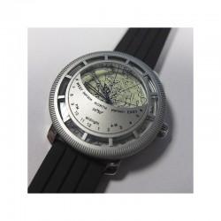 APM Planishere Star Map Watch