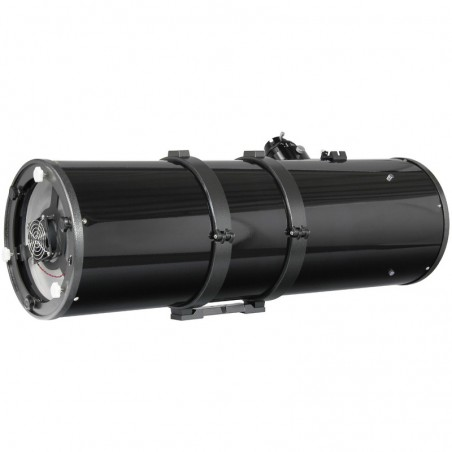 Omegon Pro Astrograph...