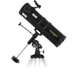 Omegon Τηλεσκόπιο Ν 150/750...