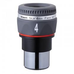 Vixen Προσοφθάλμιος SLV 4mm...