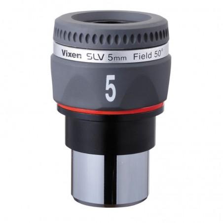 Vixen Προσοφθάλμιος SLV 5mm...