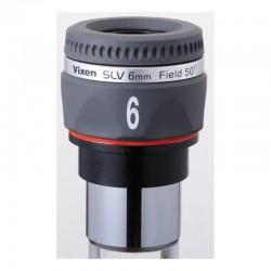 Vixen Προσοφθάλμιος SLV 6mm...