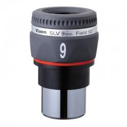 Vixen Προσοφθάλμιος SLV 9mm...