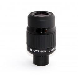 TS Optics Προσοφθάλμιος UWA...