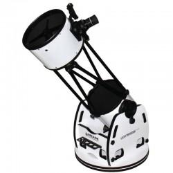 Meade τηλεσκόπιο...