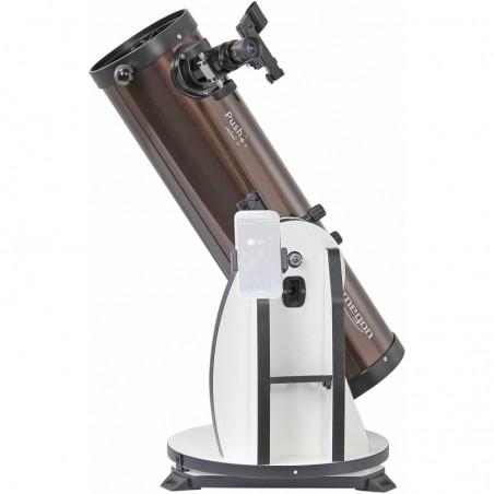 Omegon Τηλεσκόπιο Dobson...