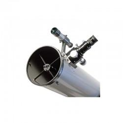 GSO Τηλεσκόπιο Dobson N...