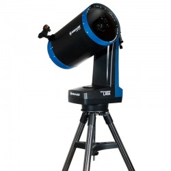 Meade τηλεσκόπιο LX65...