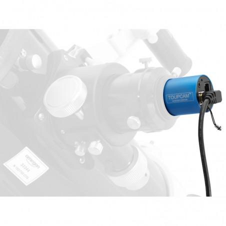 Κάμερα ToupTek G-1200-KMB...