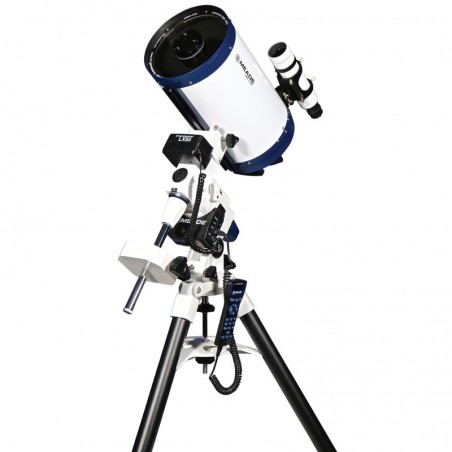 Meade τηλεσκόπιο ACF-SC...