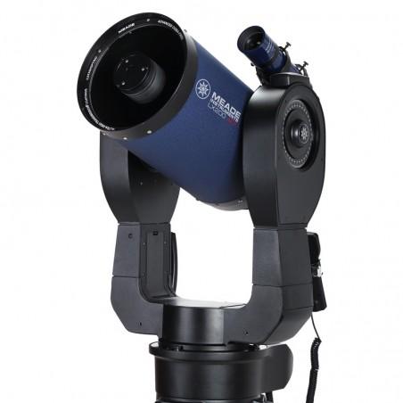 Meade τηλεσκόπιο LX200 8''...