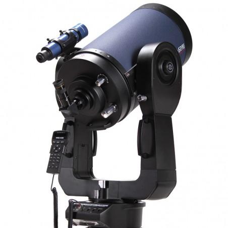 Meade τηλεσκόπιο LX200 10''...