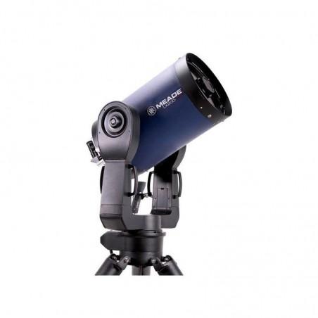 Meade τηλεσκόπιο LX200 12''...