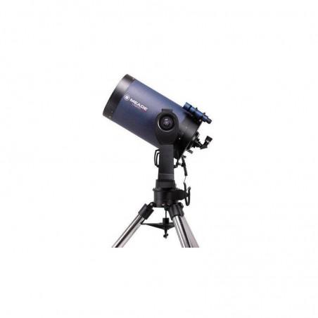 Meade τηλεσκόπιο LX200 14''...