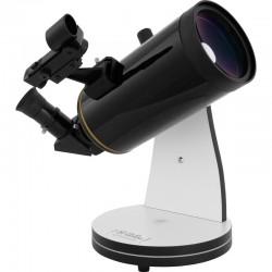 Omegon Τηλεσκόπιο Maksutov...