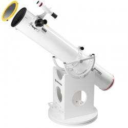 Bresser Τηλεσκόπιο 150/1200...