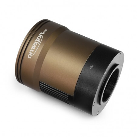 Κάμερα Omegon veTEC 533 C...